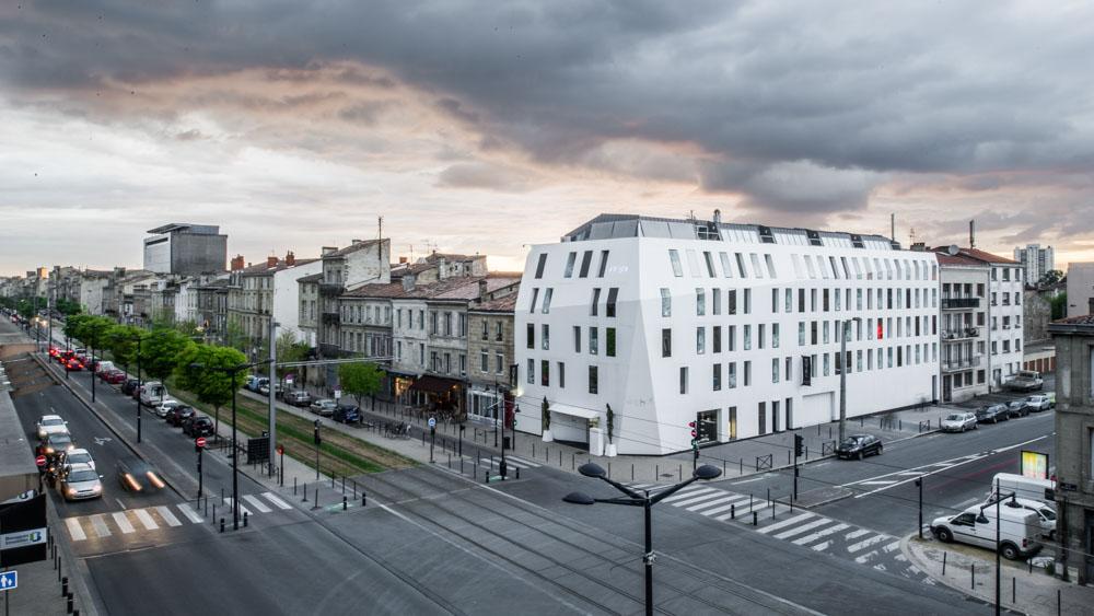 architecture contemporaine photographe industriel et corporate fran ois blazquez. Black Bedroom Furniture Sets. Home Design Ideas