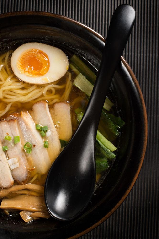 photo cuisine japonaise par un photograhe culinaire. Black Bedroom Furniture Sets. Home Design Ideas